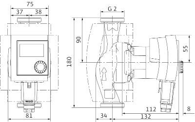 график_4_Wilo-Stratos PICO 30.1-6