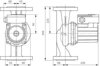 Transformer chauffage monotube besancon grenoble aix for Prix du m2 grenoble