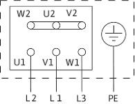 http://вило.рф/img/5Wilo-VeroLine-IPL.jpg
