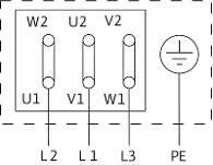 http://вило.рф/img/6Wilo-VeroLine-IPL.jpg