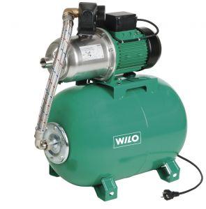 Установка Wilo MultiCargo HMC 305 (1~230 В)